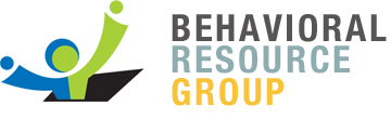 Behavioral Resource Group